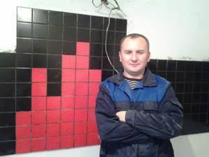 Бригада по ремонту квартир в Бердске - нанять бригаду для ремонта
