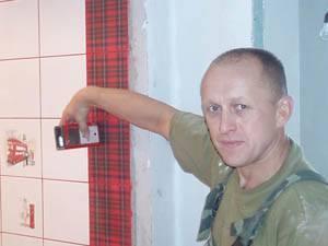 Бригада по ремонту квартир в Бердске и области - нанять бригаду для ремонта