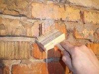 Подготовка стен к отделочным работам 8-913-013-00-23 г. Бердск